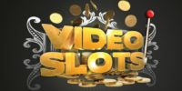 videoslots norske casinoer på nett
