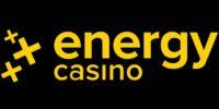 energy casino på nett