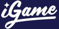 casino online igame