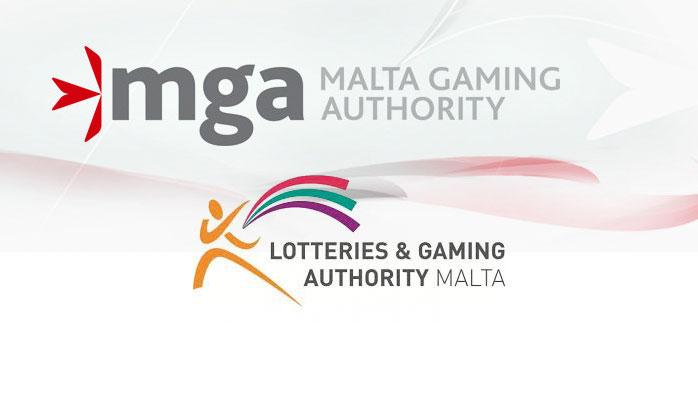 casinoer på nett regulert av malta