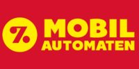 mobilautomaten's logo