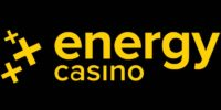energy casino på nett