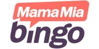 bingo casino mamamiabingo