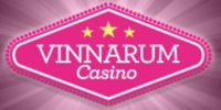 vinnarum beste casinoer på online